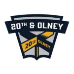 20th&Olney