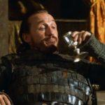 bronn-game-of-thrones