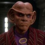 Quark,_2375