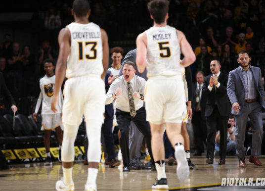 VCU could be your Atlantic 10 sleeper, here's why