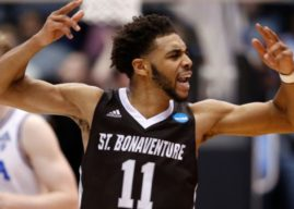 St. Bonaventure Primer: Keys to Success in 2018-19